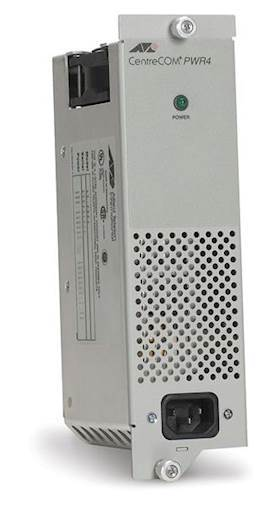 ALLIED TELESYN POWER SUPPLY REDUNDANT F/