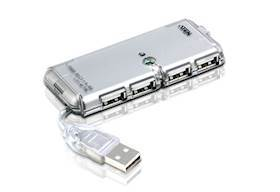 ATEN 4 Port USB2.0 HUB