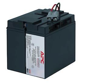APC REPLACABLE BATTERY FOR SU700