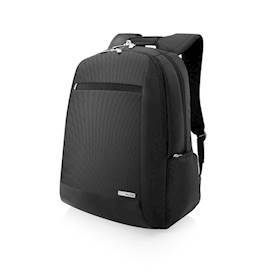 "BELKIN Suit 1 15.6"" Back