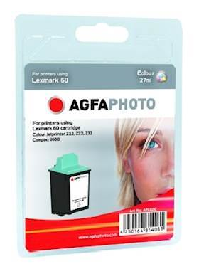 AGFAPHOTO Ink Color