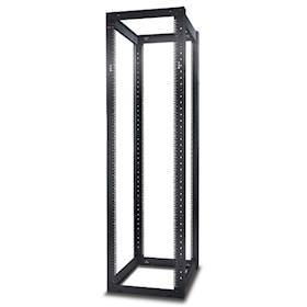 APC NetShelter 4 Post Open