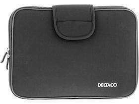DELTACO NV-261 - Bæretaske til notebook