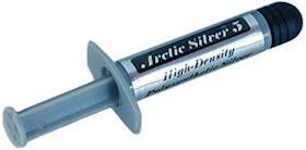 ARCTIC SILVER 5 High-Density Polysynthetic Silver