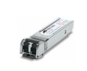 ALLIED TELESYN AT-SP10SR 850NM 10G SFP+