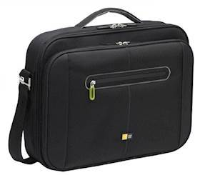 "CASE LOGIC Pc Case 18"" Black