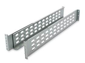APC RACKMOUNT RAILS 4 POST