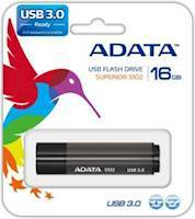 A-DATA 16GB USB Stick S102