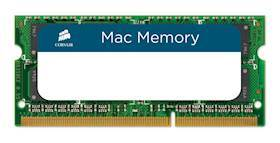 CORSAIR DDR3 PC1333 8GB KIT