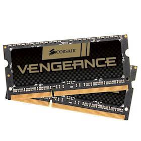 CORSAIR 16GB DDR3