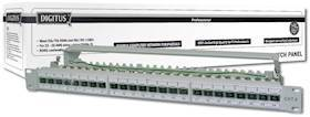 DIGITUS CAT 6A CLASS EA
