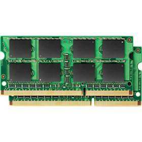 APPLE Memory/ 8GB 1600MHz DDR3