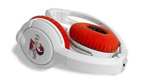 STEELSERIES GUILD WARS 2 HEADSET