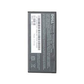 DELL Raid Card Battery Pack