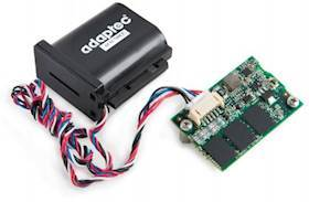 ADAPTEC AFM-700 SUPERCAP KIT 0