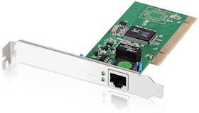 EDIMAX 33 bit Gigabit Ethernet