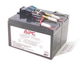 APC RBC48-OEM Replacement Battery Cartridge