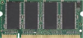 ACER 4GB SO-DIMM DDR3-1333