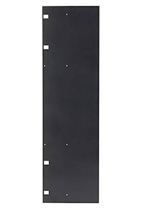 APC CDX Side Cover for