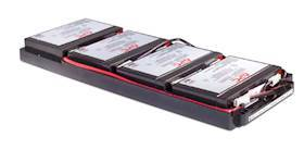 APC REPLACEMENT BATTERY CARTRIDGE 34