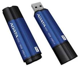 A-DATA USB 64GB 50/100bu S102