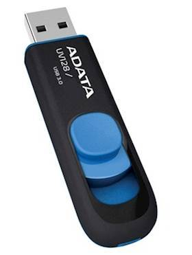 A-DATA 64GB USB Stick UV128