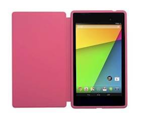 ASUS Travel Cover V2 Pink