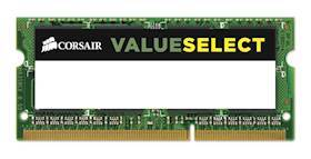CORSAIR DDR3L 16GB 1600MHZ CL11