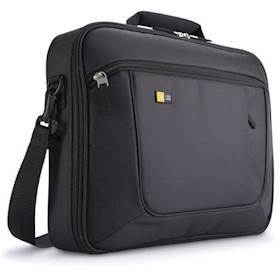 CASE LOGIC iPad/ laptop bag