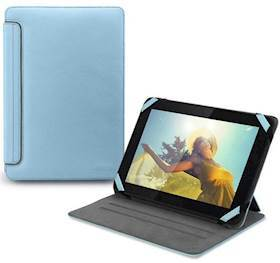 "CANYON 10"" Universal tablet case"
