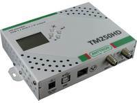 ANTTRON TM250HD DVB-C/ T/ IP
