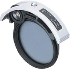 CANON 48MM Drop-in PL-C filter