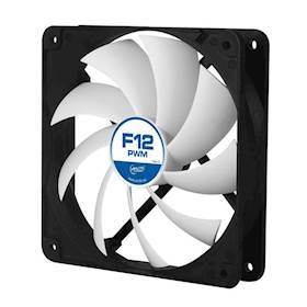 ARCTIC COOLING Arctic F12 PWM Rev.