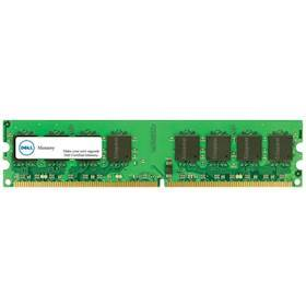 DELL Memory/ DIMM 4G 1600