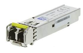 DELTACO SFP 1000BASE-LX50, 1550nm, 50km,