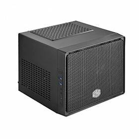 Cooler Master Elite 110 USB 3_0