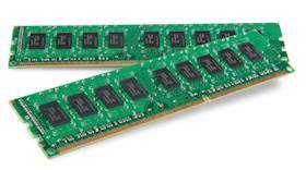 ACER SO-DIMM 4GB DDR3L 1600MHZ