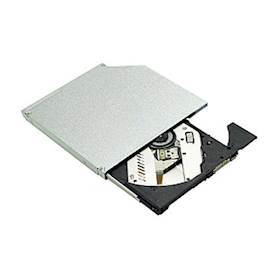 ACER DVD/RW SuperMulti 12,7mm 8X
