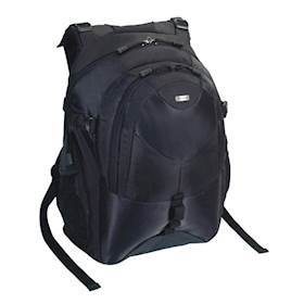 DELL Carry Case Targus Campus