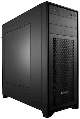 CORSAIR Obsidian 450D High Airflow