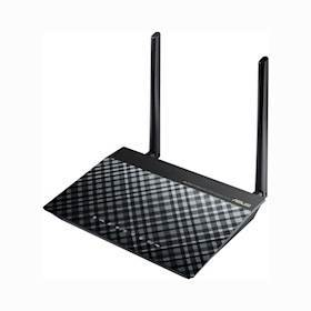 ASUS DSL-N14U Wireless ADSL 2/2_
