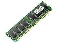 Hewlett Packard Enterprise 16GB DDR2 PC2-5300 Reg