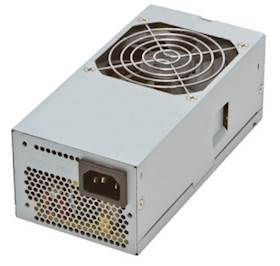 FSP/Fortron 250W TFX Power Supply