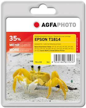 AGFAPHOTO Ink Color, T1816