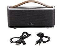 VEHO UK M6 Mode Retro BT