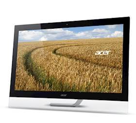 ACER T272HLBMJJZ TOUCH 68.5 CM