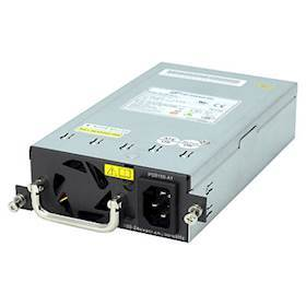 Hewlett Packard Enterprise X351 150W 100-240VAC to