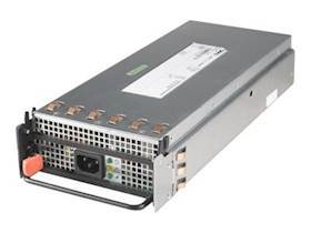 DELL NETWORKING RPS720 EXTERNAL REDUNDANT