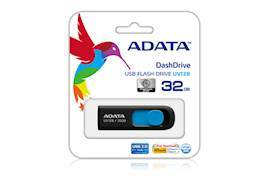 A-DATA 128GB USB3.0 nøgle