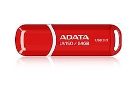 A-DATA 64GB USB3.0